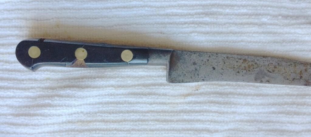 GrammerBev's Knife-1