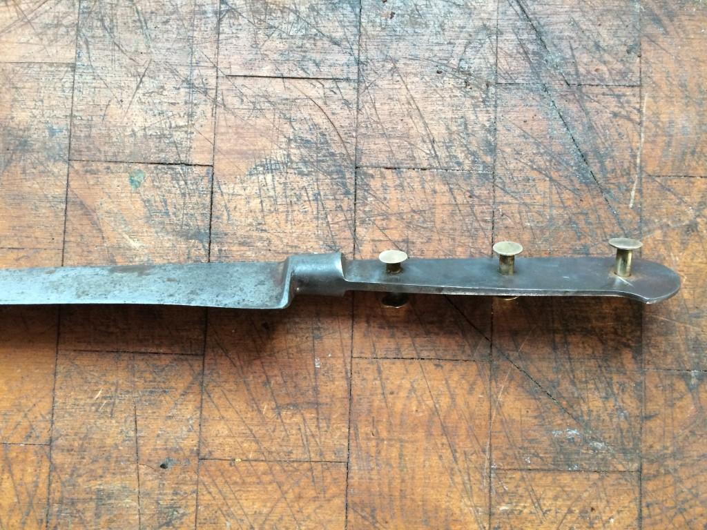 GrammerBev's Knife-4
