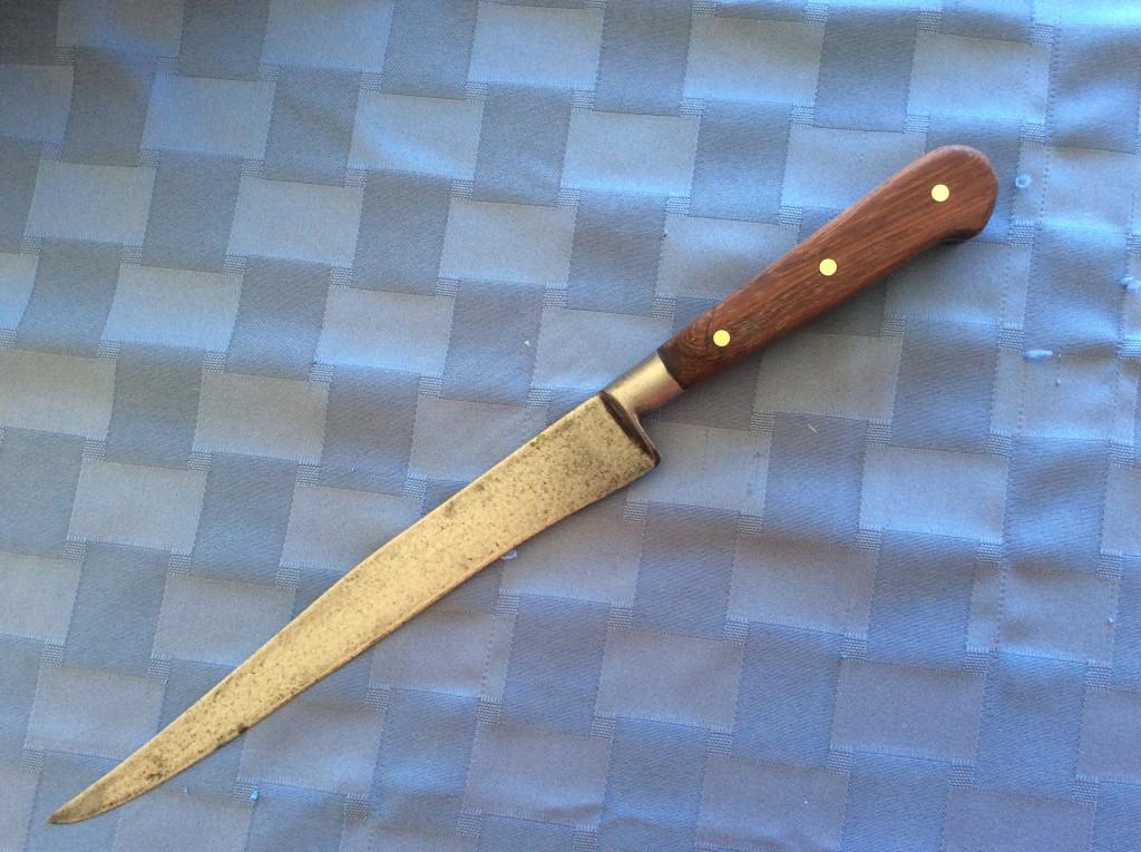 GrammerBev's Knife-10